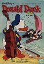 Strips - Donald Duck (tijdschrift) - Donald Duck 38