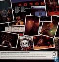 Vinyl records and CDs - Motörhead - No sleep 'til hammersmith