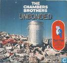 Vinyl records and CDs - Chambers Brothers, The - Unbonded