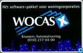 Wocas