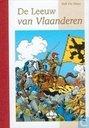 Comic Books - Leeuw van Vlaanderen, De - De Leeuw van Vlaanderen