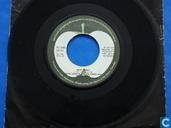 Schallplatten und CD's - Lennon, John - Whatever gets you through the night