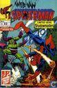 Strips - Spider-Man - Met vrienden als deze