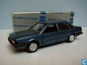 Modelauto's  - Conrad - Volkswagen Santana GL