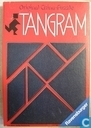 Tangram - Original China Puzzle