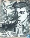 Comic Books - Doorbraak (tijdschrift) - 1953 nummer  5