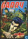 Comics - Garry - [Meneer Zarco]