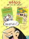 Comics - Zone 5300 (Illustrierte) - 2001 nummer 6