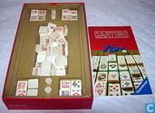 Brettspiele - Cartino - Cartino