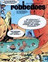 Comic Books - Robbedoes (magazine) - Robbedoes 1679