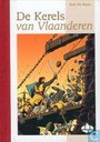 Bandes dessinées - Leeuw van Vlaanderen, De - De kerels van Vlaanderen