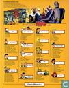 Bandes dessinées - Homme d'acier, L' - Archie contra Mister Magneto