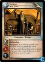 Gandalf, Wise Guide