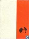 Books - Kevertje Plop - De zeven wonderdaden van Kevertje Plop
