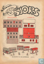 Comic Books - Sjors [NLD] (magazine) - Sjors 41