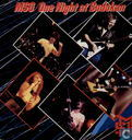 Disques vinyl et CD - Michael Schenker Group, The - One night at budokan