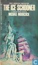 Books - Berkley Science Fiction - The ice schooner