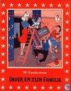 Strips - Familie Snoek, De - Snoek en zijn familie