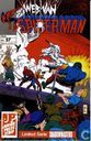 Comic Books - Spider-Man - De afrekening