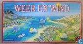 Spellen - Weer en wind - Weer en wind