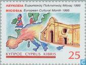 European Cultural Month