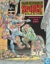 Comics - Spirit Magazine (Illustrierte) (USA) - Spirit Magazine 39