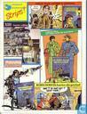Strips - Frank Cappa - Nummer  11