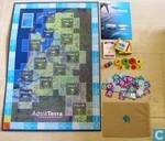 Board games - Aqua Terra - Aqua Terra