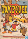 Comic Books - Bumble and Tom Puss - Tom Pouce 18