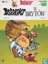 Strips - Asterix - Asteriks u Brytów