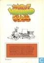 Comic Books - Douwe Dabbert - Leer striptekenen met: Avro Wordt Vervolgd Club