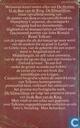 Boeken - Het Spectrum - Het leven van J.R.R. Tolkien
