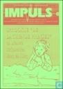 Bandes dessinées - Impuls (tijdschrift) - Nummer  18