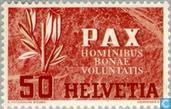 Armistice-PAX