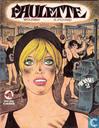 Bandes dessinées - Paulette - Paulette 2