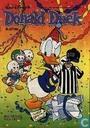 Bandes dessinées - Donald Duck (tijdschrift) - Donald Duck 43