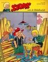 Comic Books - Als de noodklok luidt - 1960 nummer  25