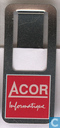 Acor Informatique