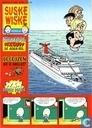 Strips - Bakelandt - 1999 nummer  16