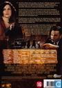 DVD / Video / Blu-ray - DVD - Miller's Crossing