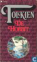 Boeken - Hobbit, De - De Hobbit