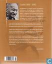 Livres - Rognoni, Maria Stella - Spraakmakende biografie van Gandhi