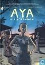 Comic Books - Aya uit Yopougon - Aya uit Yopougon 3