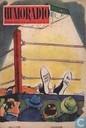Strips - Humoradio (tijdschrift) - Nummer  676