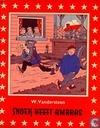 Comic Books - Familie Snoek, De - Snoek heeft ambras