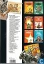 Comic Books - Kleine Robbe, De - Wijs niet met je vinger!