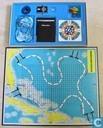 Board games - Duivelsdriehoek - Duivelsdriehoek