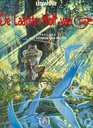 Comic Books - Laatste wolf van Oz, De - Het gedruis van water