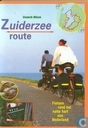 Livres - Mönch, Diederik - Zuiderzeeroute