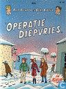 Operatie Diepvries